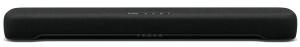 YAMAHA SR-C20A Compact Sound Bar