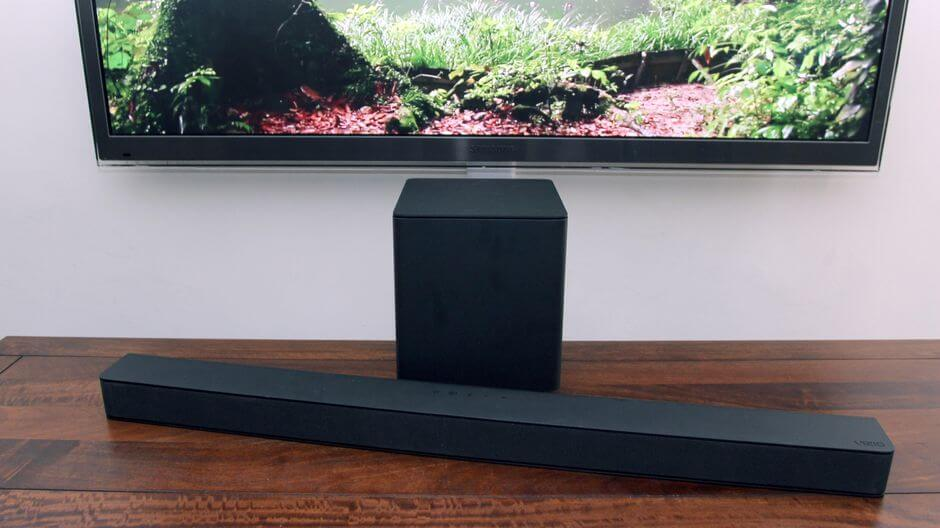 Top 5 Best Soundbars to buy in 2021 - Reviews & Guides