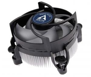 ARCTIC Alpine 12 CO - CPU Cooler