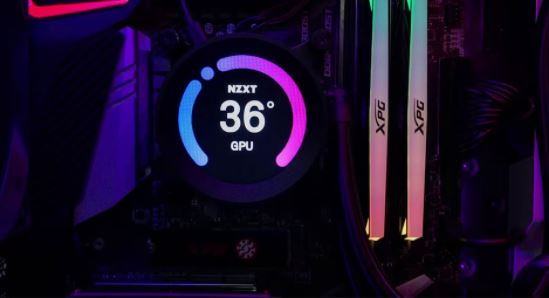 Top 7 Best CPU coolers for Ryzen 7 5800X - Reviews & Guides