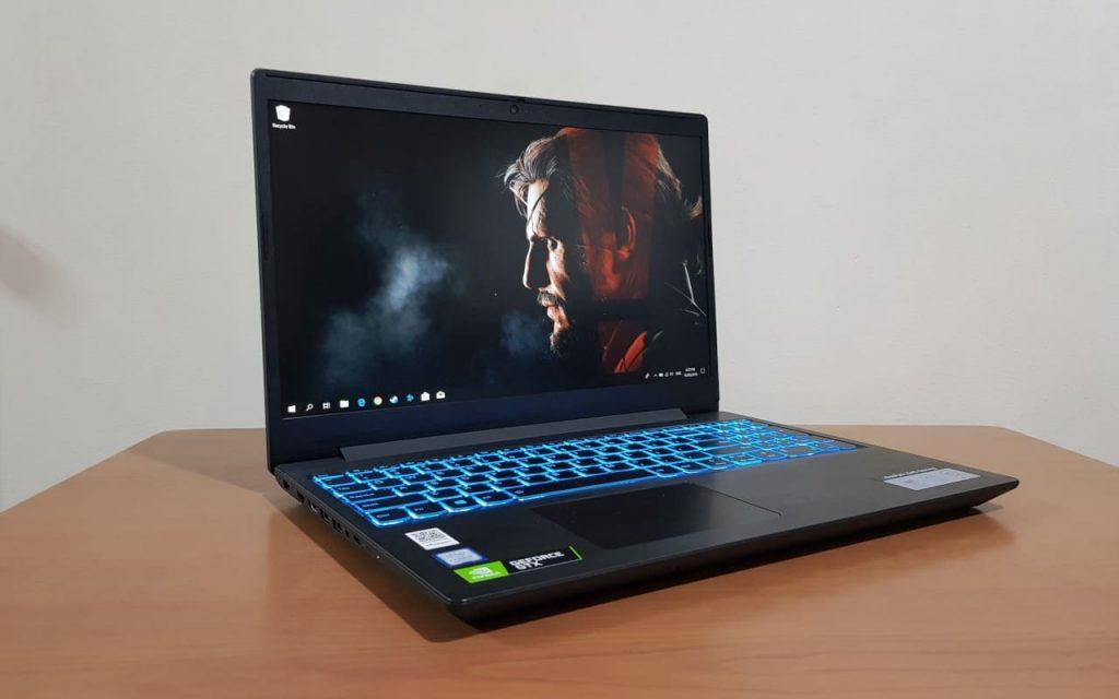 Top 5 Best Gaming Laptops under $1000 to buy in 2021 - Reviews