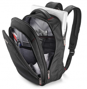 Samsonite Xenon 3.0 Checkpoint Friendly Backpack