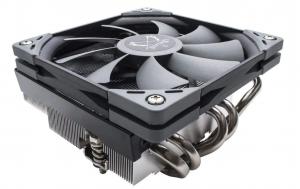 Scythe Big Shuriken 3 CPU Air Cooler