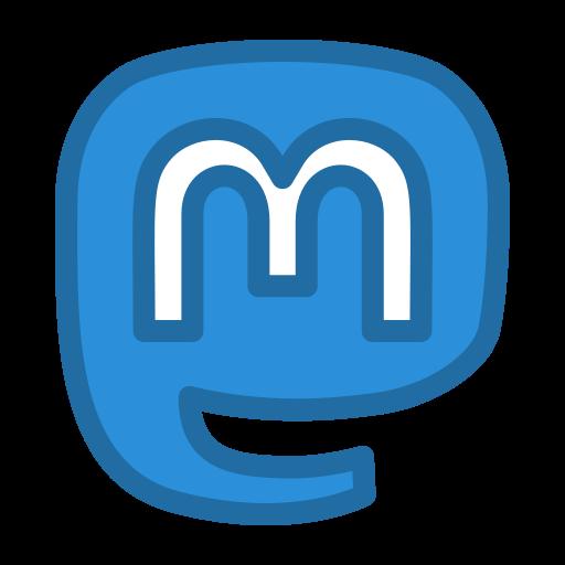 Mastodon Decentralised Social Network