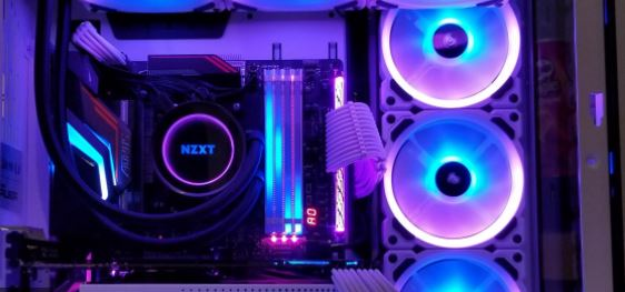 Top 5 Best AIO CPU Coolers to buy in 2021 - Reviews & Guides