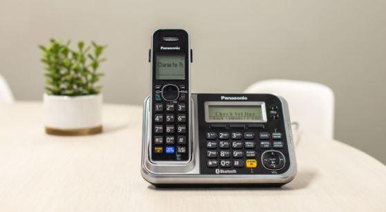 Top 5 Best Landline Phones to buy in 2021 - Reviews & Guides