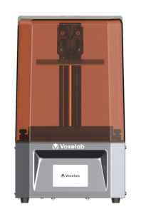Voxelab Proxima 3D Printer