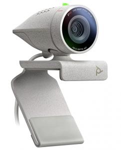 Poly Studio P5 Professional Webcam